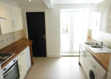 Thumbnail 3 bed property to rent in Whitsed Street, Peterborough