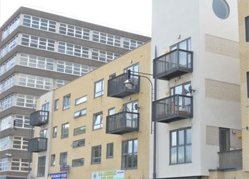 Thumbnail 2 bedroom flat for sale in Hulme High Street, Manchester