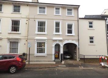 1 bed flat to rent in Dudley Road, Tunbridge Wells, Kent TN1