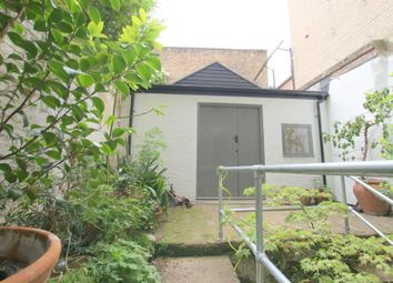 Thumbnail 3 bed terraced house to rent in Wilkes Street, Spitalfields