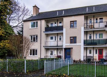 Thumbnail 3 bed flat for sale in 5/3 Telford Drive, Craigleith, Edinburgh