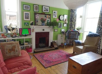 Thumbnail 4 bed semi-detached house for sale in St Helens Road, Hastings