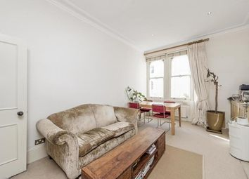 Thumbnail 2 bed flat to rent in Kensington Gardens, London