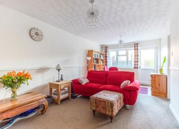 Thumbnail 2 bed terraced house for sale in Bull Lane, Eccles, Aylesford