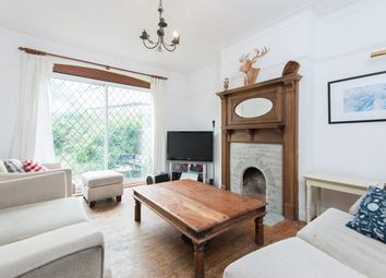5 bed property to rent in Upper Tooting Park, Balham SW17