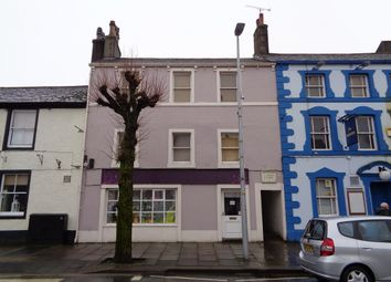 Thumbnail Office to let in 41A Main Street, Cockermouth