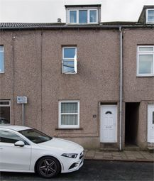 Thumbnail 3 bedroom terraced house for sale in Catherine Street, Maryport, Cumbria