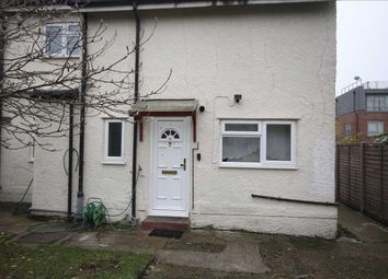 Thumbnail Flat to rent in Pole Hill Road, Hillingdon, Uxbridge