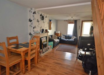 Thumbnail 2 bed terraced house for sale in Holborn Hill, Millom, Cumbria