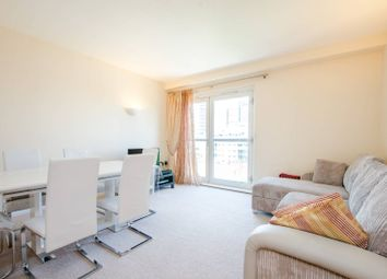 Thumbnail 2 bed flat for sale in Great Dover Street, London Bridge