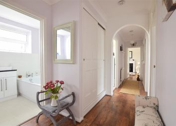 Thumbnail 2 bed flat for sale in Skeyne Drive, Pulborough, West Sussex