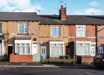 1 bed flat for sale in Whitehill Lane, Brinsworth, Rotherham S60