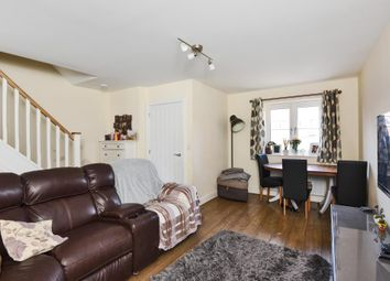 Thumbnail 3 bed terraced house to rent in Sutton Courtenay, Abingdon