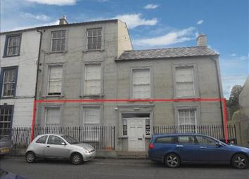 Thumbnail Office to let in 39 Bowling Green, Strabane, County Tyrone