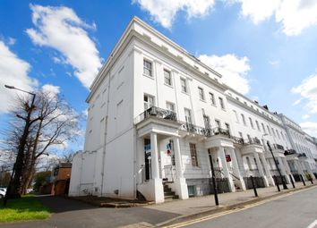 Thumbnail 2 bed flat to rent in Clarendon Square, Leamington Spa