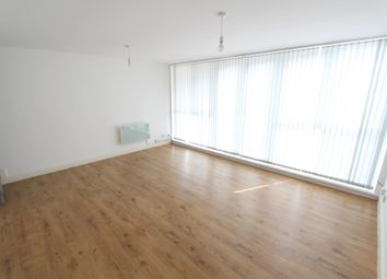 3 bed maisonette to rent in Burngreave Road, Sheffield S3