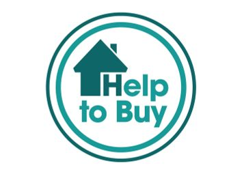 Thumbnail 4 bed detached house for sale in Heckfords Road, Great Bentley, Colchester