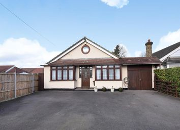 Thumbnail 4 bed detached house for sale in Scotts Way, Sunbury-On-Thames