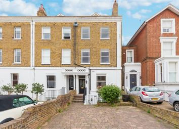 Thumbnail 5 bedroom town house to rent in Trinity Place, Windsor, Berkshire