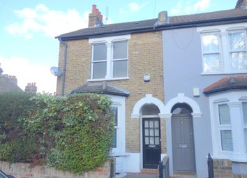 Thumbnail 3 bed property for sale in Gordon Road, Enfield