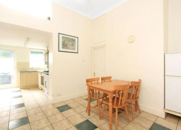 Thumbnail 4 bed property to rent in Cornford Grove, London