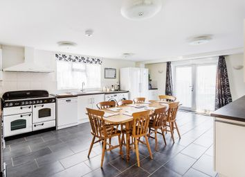 4 bed semi-detached house for sale in Kings Cross Lane, South Nutfield, Redhill RH1