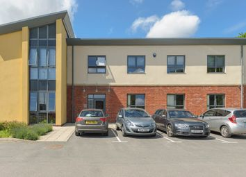 Thumbnail Office to let in Bowburn North Industrial Estate, Durham