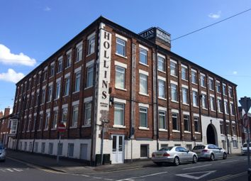 Thumbnail Office to let in 62 Rowley Street, Stafford
