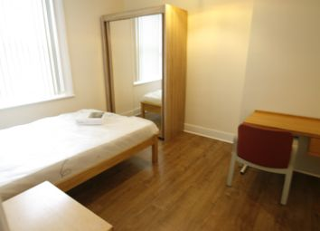 Thumbnail 4 bed property to rent in Croydon Road, Fenham
