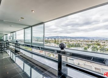 Thumbnail 3 bed town house for sale in 2222 Avenue Of The Stars 904, Los Angeles, Ca, 90067