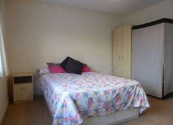 Thumbnail 9 bed shared accommodation to rent in Goodmead Road, Orpington, Kent