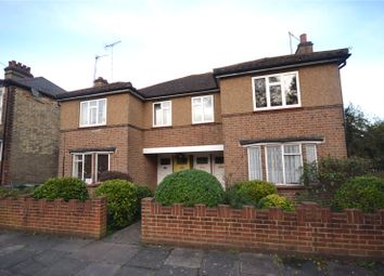 Thumbnail 2 bed maisonette for sale in Lankaster Gardens, East Finchley, London