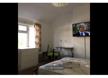 Thumbnail 3 bed maisonette to rent in Lower Ford Street, Coventry
