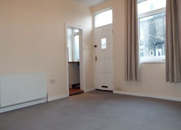 Thumbnail 1 bed property to rent in Bethel Street, Halifax