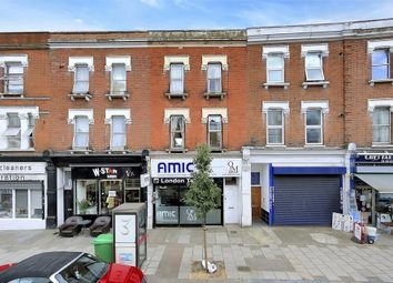Thumbnail 3 bed flat for sale in Willesden Lane, Kilburn, London