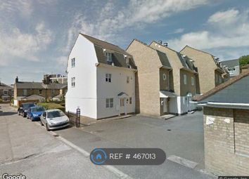 Thumbnail 1 bed flat to rent in Sovereign Court, Brentwood
