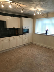 Thumbnail 2 bed semi-detached house to rent in Ebchester Road, Leicester