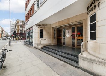Thumbnail 1 bed flat for sale in Paramount Court, London, London