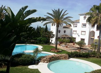 Thumbnail 2 bed apartment for sale in Bargain With Sea Views, Costa Del Sol, Andalusia, Spain