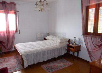 Thumbnail 5 bed town house for sale in Alviobeira, Casais E Alviobeira, Tomar, Santarém, Central Portugal