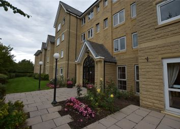 Thumbnail 1 bed property for sale in Flat 2, Arthington Court, East Parade, Harrogate, North Yorkshire