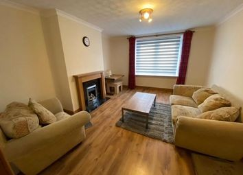 Thumbnail 2 bed flat to rent in Seaton Road, Aberdeen