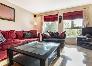 Thumbnail 2 bed flat to rent in Cheriton Close, London