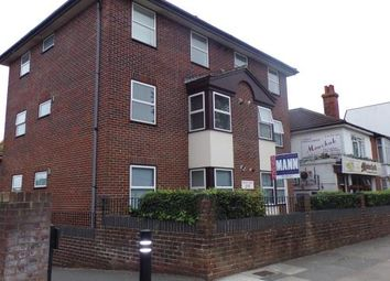 Thumbnail 1 bed flat for sale in 272 Havant Road, Portsmouth, Hampshire