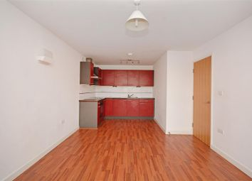 1 bed property for sale in Solly Street, Sheffield S1