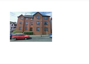 Thumbnail 1 bed flat to rent in Little Hereford Street, Bromyard