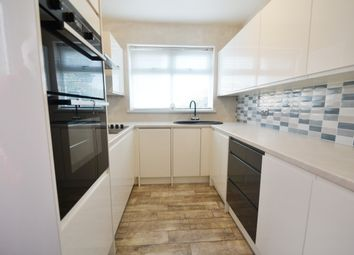 Thumbnail 3 bed barn conversion to rent in Alderson Drive, Doncaster