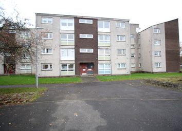 2 bed flat for sale in 75 George Court, Hamilton ML3