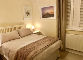 Thumbnail Room to rent in Ocean Parade, Ferring, West Sussex