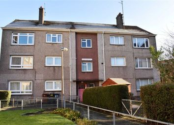 Thumbnail 2 bed flat for sale in 28/2, Piersfield Grove, Edinburgh